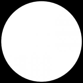 Klebe Etiketten wetterfest 25 mm rund selbst gestalten