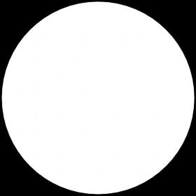 Klebe Etiketten wetterfest 40 mm rund selbst gestalten