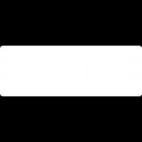 Klebe Etiketten wetterfest 70 x 25 mm selbst gestalten