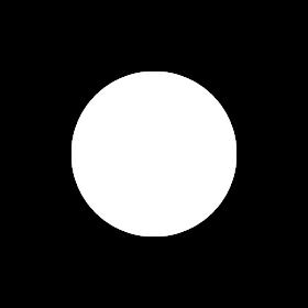 Klebe-Etiketten rund selbst gestalten 68 mm
