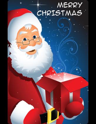 christmas-label-santa-55-x-85-mm-www.watsonlabel.net