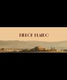 Klebe-Etiketten Tuscany 80 x 30 mm