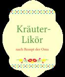 Klebe-Etiketten Riga 47 x 60 mm gelb