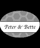Klebe-Etiketten oval Frame 30 x 20 mm grau