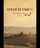 Weinetiketten Tuscany 68 x 98 mm