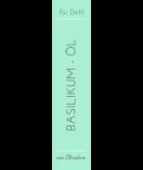 Klebe-Etiketten Moderno 30 x 130 mm