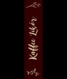 Klebe-Etiketten für Marasca Flaschen 30 x 130 mm