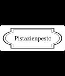 Klebe-Etiketten Modena 50 x 20 mm weiß