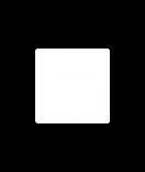 Klebeetiketten 50 x 50 mm selbst gestalten