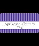 Klebe-Etiketten Vintage Stripes violett 60 x 30 mm