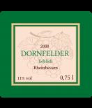 Klebe-Etiketten Grapevine 95 x 90 mm grün