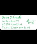 Bügeletiketten 50 x 20 mm grün
