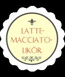 Klebe-Etiketten rund Modena natur 44 mm
