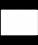 Klebeetiketten 98 x 68 mm selbst gestalten