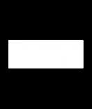 Klebe-Etiketten 80 x 30 mm selbst gestalten