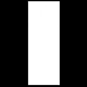 Klebe-Etiketten 30 x 80 mm selbst gestalten