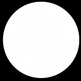 Papier-Etiketten 50 mm rund selbst gestalten