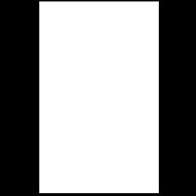 Klebeetiketten 50 x 180 mm selbst gestalten