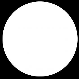 Klebeetiketten rund 60 mm selbst gestalten