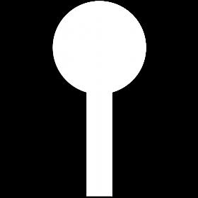 Siegeletiketten 62 x 130 mm selbst gestalten