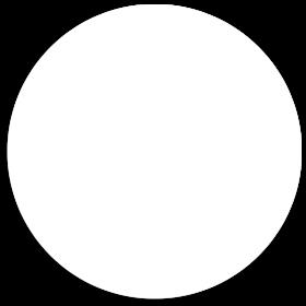 Klebe Etiketten 80 mm rund selbst gestalten