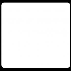 Klebeetiketten 95 x 90 mm selbst gestalten