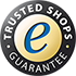 Trusted Shops Siegel